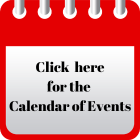Click Red Calendar Icon for Calendar of Events Page